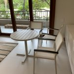 Fast Comet Delivery Furniture Installation 3 - White Glove Service - Moving Services - Maui Hawaii