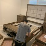 Fast Comet Delivery Setup 13 - Moving Services - Maui Hawaii