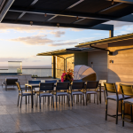 Makena Golf & Beach Club, Maui, Hawaii