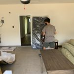 Fast Comet Delivery Setup 6 - Moving Services - Maui Hawaii