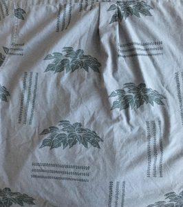 Modern Aloha Shirt Design 1 - Maui - Hawaii