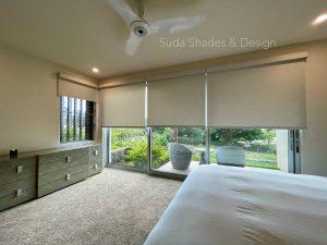 Suda Shades 8 - Maui Hawaii